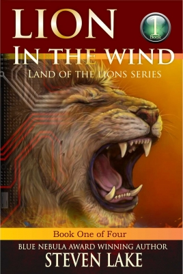 Lion in the wind.jpg